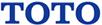 マドイロリフォームの取り扱いメーカー会社-TOTO