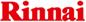 マドイロリフォームの取り扱いメーカー会社-リンナイ