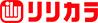 マドイロリフォームの取り扱いメーカー会社-リリカラ
