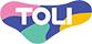 マドイロリフォームの取り扱いメーカー会社-TOLI